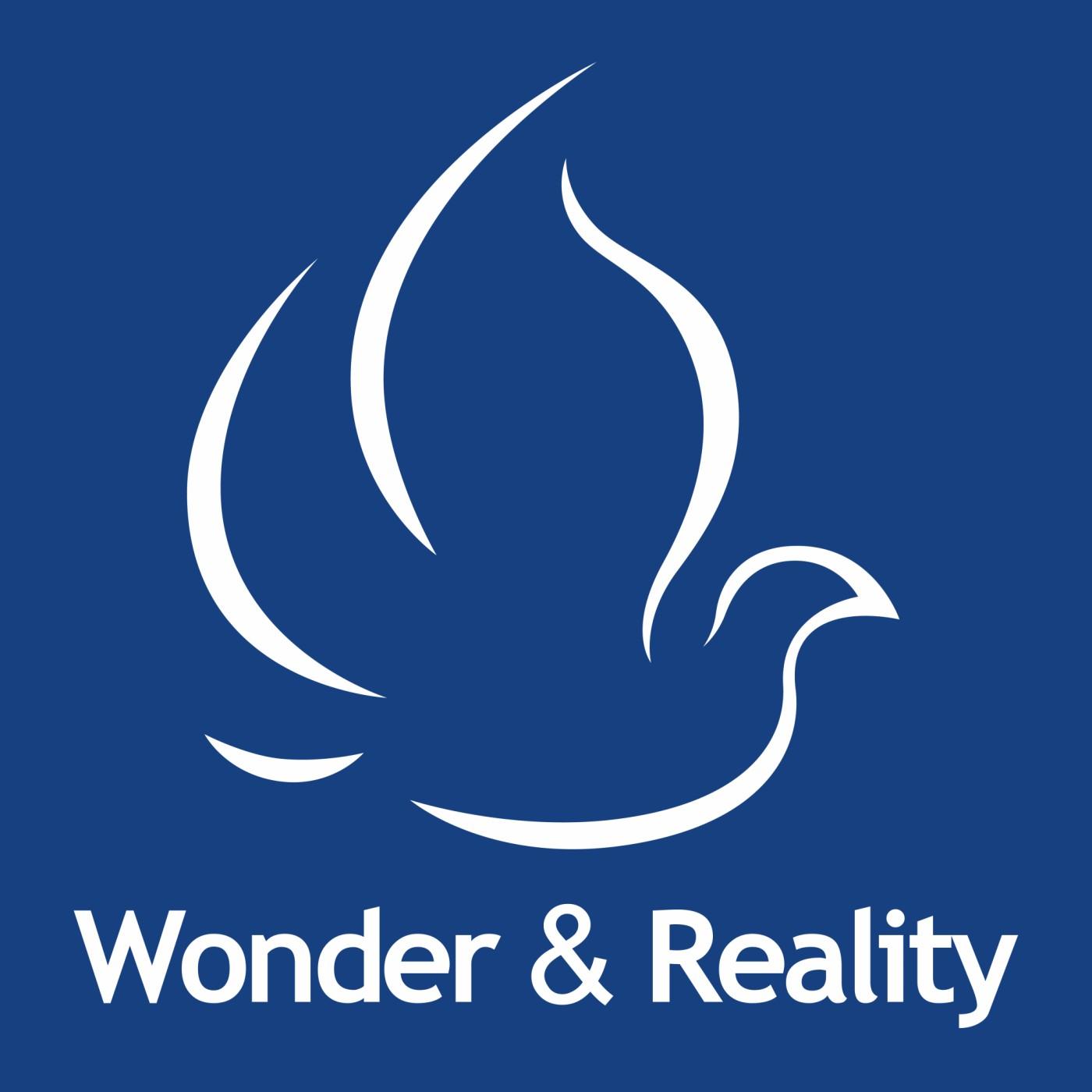 Wonder & Reality
